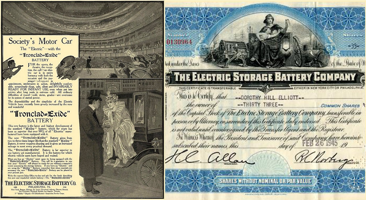 1888 Electric Storage Battery Co 002