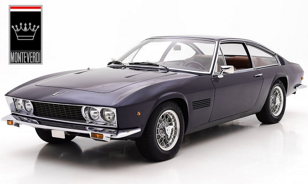 1970 Monteverdi High Speed 375L Coupe amperorio 001