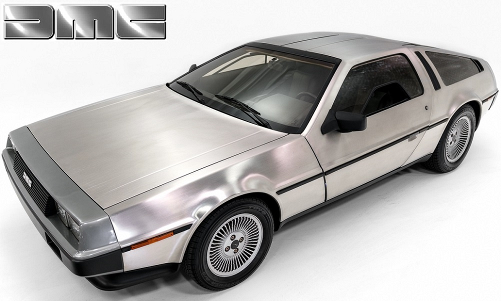 1982 DeLorean DMC 12 amperorio 001a