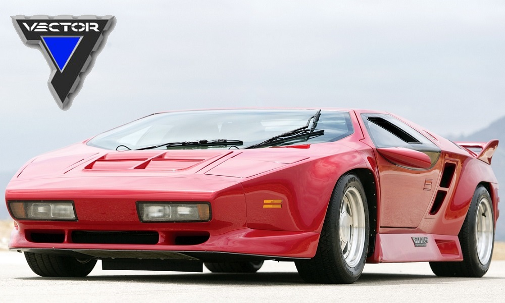 1989 Vector W8 amperorio 001