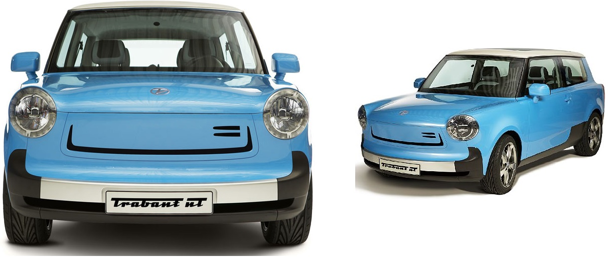 2012 trabant electric car 2