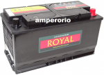 60038 small amperorio